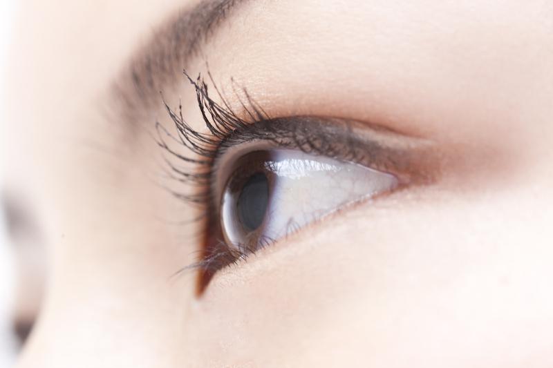 eyelash01