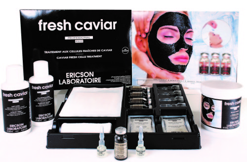 Fresh_Caviar2 - pro